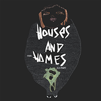 Vinyl - Houses And Homes Cover